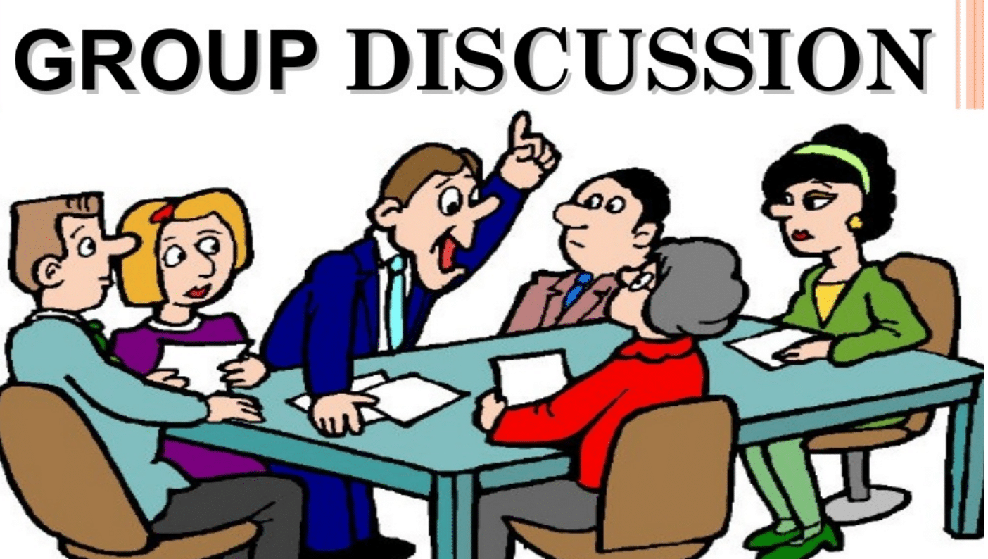 What is GD or Group Discussion and How to Perform well ?